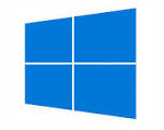 windows-10-icon