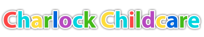 charlock-childcare