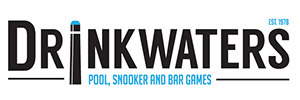 drink-waters-peterborough