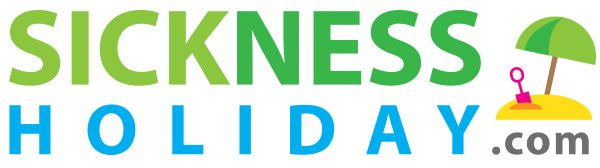 cropped-sickness-sick-holiday-illness-claim-logo
