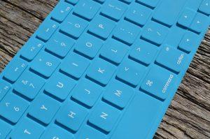 endif-keyboard